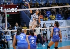 Lady Falcons claw Lady Chiefs to take Group B lead -thumbnail20