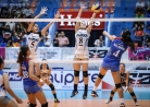 Lady Falcons claw Lady Chiefs to take Group B lead -thumbnail21