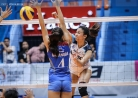 Lady Falcons claw Lady Chiefs to take Group B lead -thumbnail22