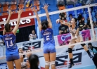 Lady Falcons claw Lady Chiefs to take Group B lead -thumbnail23