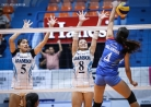 Lady Falcons claw Lady Chiefs to take Group B lead -thumbnail24