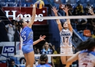 Lady Falcons claw Lady Chiefs to take Group B lead -thumbnail25