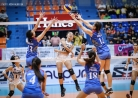 Lady Falcons claw Lady Chiefs to take Group B lead -thumbnail26