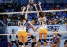 Lady Tams down hurting Lady Eagles for solo lead -thumbnail0