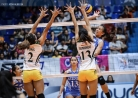 Lady Tams down hurting Lady Eagles for solo lead -thumbnail1