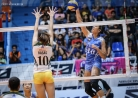 Lady Tams down hurting Lady Eagles for solo lead -thumbnail2