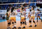 Lady Tams down hurting Lady Eagles for solo lead -thumbnail3