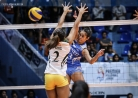 Lady Tams down hurting Lady Eagles for solo lead -thumbnail4
