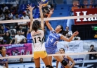 Lady Tams down hurting Lady Eagles for solo lead -thumbnail5