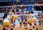 Lady Tams down hurting Lady Eagles for solo lead -thumbnail6
