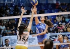 Lady Tams down hurting Lady Eagles for solo lead -thumbnail8