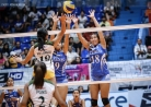 Lady Tams down hurting Lady Eagles for solo lead -thumbnail9