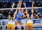 Lady Tams down hurting Lady Eagles for solo lead -thumbnail10