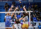 Lady Tams down hurting Lady Eagles for solo lead -thumbnail11