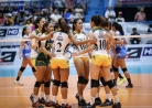 Lady Tams down hurting Lady Eagles for solo lead -thumbnail12