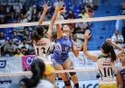 Lady Tams down hurting Lady Eagles for solo lead -thumbnail13