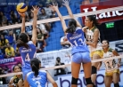 Lady Tams down hurting Lady Eagles for solo lead -thumbnail14