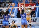 Lady Tams down hurting Lady Eagles for solo lead -thumbnail15