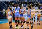 Lady Tams down hurting Lady Eagles for solo lead -thumbnail16