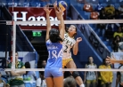 Lady Tams down hurting Lady Eagles for solo lead -thumbnail19