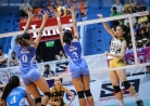Lady Tams down hurting Lady Eagles for solo lead -thumbnail20