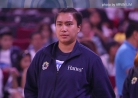 UAAP season 80 Opening Ceremony Pt. 2-thumbnail0