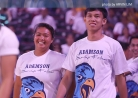UAAP season 80 Opening Ceremony Pt. 2-thumbnail4