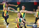 UAAP season 80 Opening Ceremony -thumbnail18