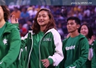 UAAP season 80 Opening Ceremony Pt. 2-thumbnail7