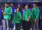 UAAP season 80 Opening Ceremony Pt. 2-thumbnail8