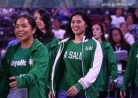 UAAP season 80 Opening Ceremony Pt. 2-thumbnail12