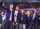 UAAP season 80 Opening Ceremony Pt. 2-thumbnail14