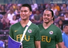 UAAP season 80 Opening Ceremony Pt. 2-thumbnail26