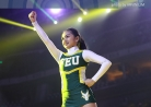 UAAP season 80 Opening Ceremony Pt. 2-thumbnail27