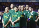 UAAP season 80 Opening Ceremony Pt. 2-thumbnail28