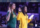 UAAP season 80 Opening Ceremony Pt. 2-thumbnail29