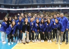 UAAP season 80 Opening Ceremony Pt. 2-thumbnail33