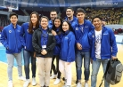 UAAP season 80 Opening Ceremony Pt. 2-thumbnail34