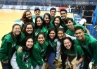 UAAP season 80 Opening Ceremony Pt. 2-thumbnail38