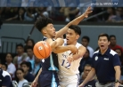 Ateneo gets on win column by taking advantage of Sarr-less Adamson-thumbnail0