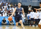 Ateneo gets on win column by taking advantage of Sarr-less Adamson-thumbnail1