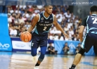Ateneo gets on win column by taking advantage of Sarr-less Adamson-thumbnail3