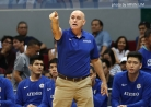 Ateneo gets on win column by taking advantage of Sarr-less Adamson-thumbnail5