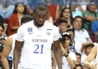 Ateneo gets on win column by taking advantage of Sarr-less Adamson-thumbnail7