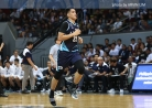 Ateneo gets on win column by taking advantage of Sarr-less Adamson-thumbnail8