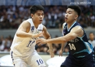 Ateneo gets on win column by taking advantage of Sarr-less Adamson-thumbnail10