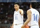 Ateneo gets on win column by taking advantage of Sarr-less Adamson-thumbnail11