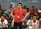Bulldogs bare teeth in first game under champion coach Jarin-thumbnail17