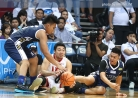 Bulldogs bare teeth in first game under champion coach Jarin-thumbnail18