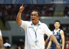 Bulldogs bare teeth in first game under champion coach Jarin-thumbnail24